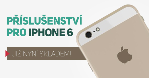 iphone6-600x315px-.jpg